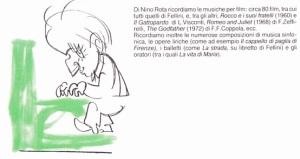rota caricature