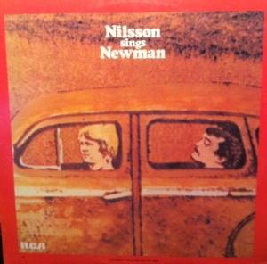 nilssonnewman