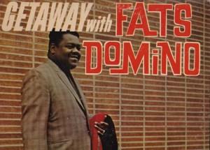 fats d