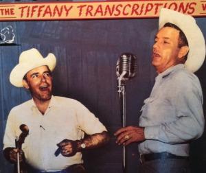 Bob & Tommy