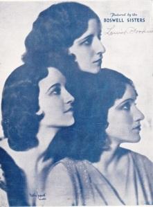 Vet, Martha, & Connee