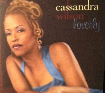 cassandra wilson greatest hits torrent