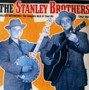 stanley bros